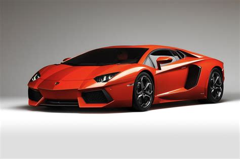 car lamborghini lamborghini aventador pictures 3 world of cars