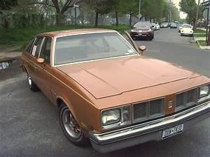 1978 Oldsmobile Cutlass - Pictures - CarGurus