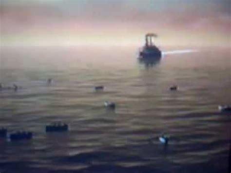 Sinking Of The Britannic Sleeping Sun by Britannic Part 9 Doovi