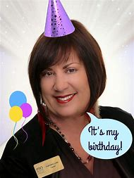 Best Happy Birthday Kathy Ideas And Images On Bing Find What You