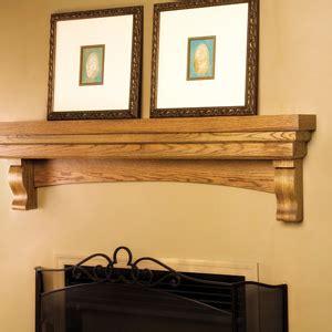 Custom Fireplace Mantel Shelf - ellsworth custom fireplace mantel shelf