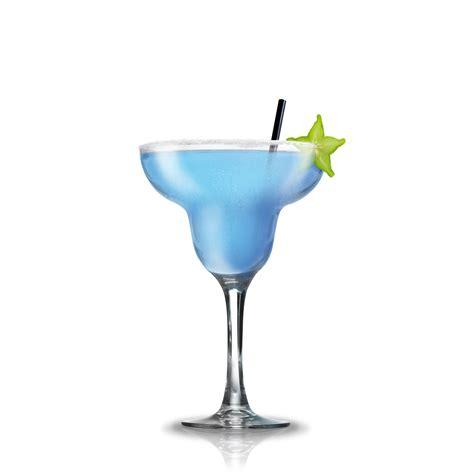 blue margarita blue margarita cocktail flow