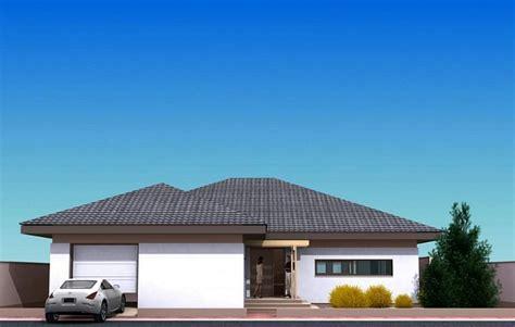 Cheap Three Bedroom House Plans