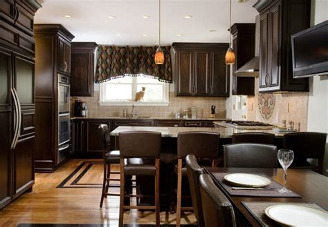 lights for kitchen 40 best images about kitchen ideas on 5907