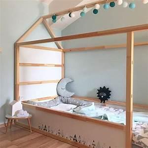 Ikea Möbel Umbauen : mommo design 10 ikea kura hacks pinteres ~ Lizthompson.info Haus und Dekorationen