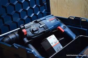 Bohrhammer Test 2017 : bosch bohrhammer blau zf95 hitoiro ~ Michelbontemps.com Haus und Dekorationen