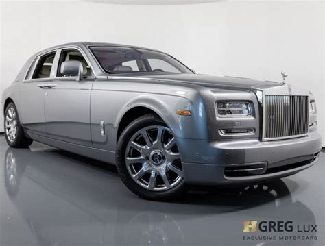 Rolls Royce Dealers In Florida by Used Rolls Royce For Sale Near Miami At South Florida S