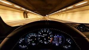 Calculer La Cote De Ma Voiture : comment calculer l argus d une voiture calculer argus voiture argus occasion comment bien ~ Medecine-chirurgie-esthetiques.com Avis de Voitures