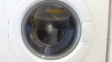 waschmaschine klappert beim schleudern aeg lavamat 54840 d waschmaschine vibration beim schleudern teil 1 2