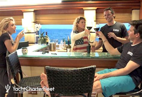 below deck cast rocky below deck yacht names revealed how much it costs to