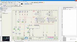 Pcschematic Automation 20 0 Free Download
