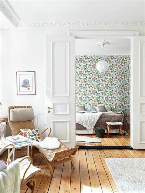 id馥 tapisserie chambre tapisserie moderne pour chambre maison design bahbe com