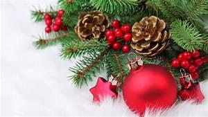 Weihnachten In Hd : hd weihnachten hintergrundbilder hd hintergrundbilder ~ Eleganceandgraceweddings.com Haus und Dekorationen
