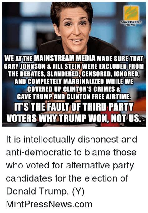 Democrat Memes - anti democrat memes 28 images funny anti obama quotes quotesgram anti democrat memes memes