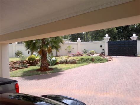 durawalls  driveways harare zimbabwe
