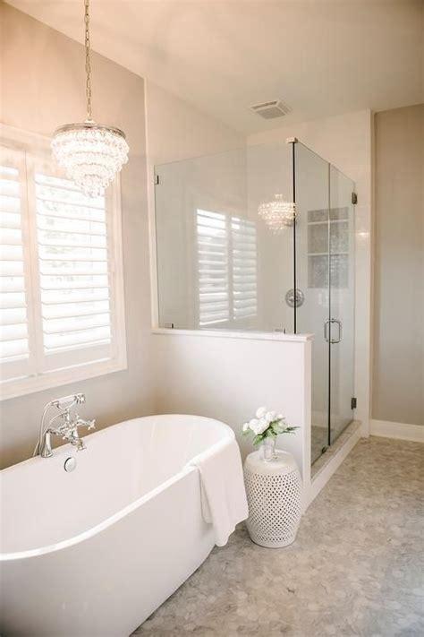 interior design bathroom ideas 17 best ideas about bathroom interior design on