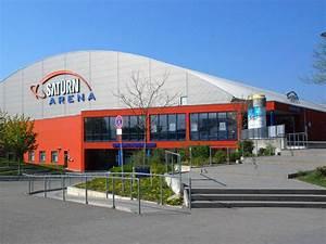 Saturn Ingolstadt Prospekt : saturn arena saturn arena in ingolstadt erc ingolstadt ~ A.2002-acura-tl-radio.info Haus und Dekorationen