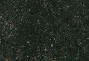 Granit Arbeitsplatten Preise : belgisch granit arbeitsplatten sensationelle belgisch ~ Michelbontemps.com Haus und Dekorationen