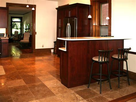 flooring kitchen kitchen floor tiles afreakatheart