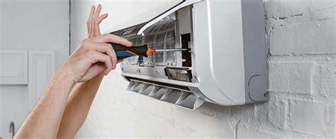 prix installation climatisation installation climatisation quel est le prix de pose