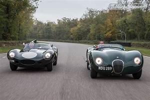 Alte Autos Günstig Kaufen : wer schon immer wissen wollte wie sich ein jaguar c type ~ Jslefanu.com Haus und Dekorationen