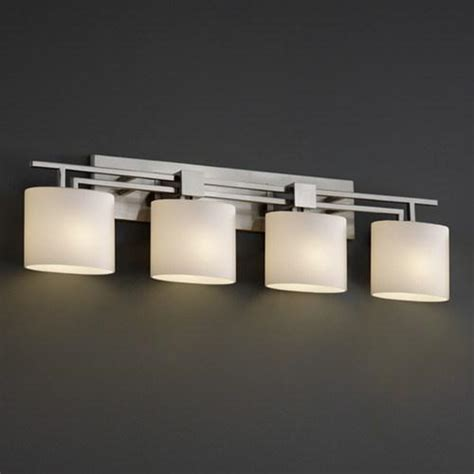 bathroom led light fixtures mirror decor references