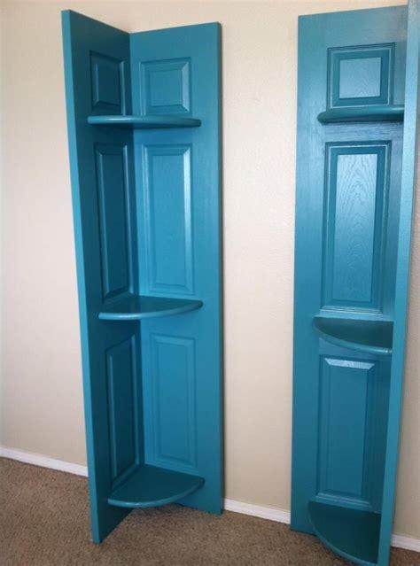 How To Make Bifold Closet Doors by 25 Best Ideas About Folding Closet Doors On