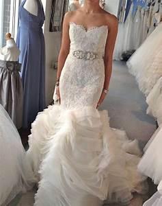 lazaro 3201 or 3415 share your pics weddingbee With lazaro wedding dress prices