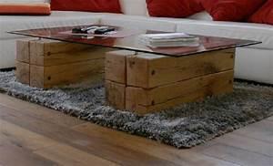 Wohnzimmertisch Aus Europaletten : mobel selber bauen tisch raum und m beldesign inspiration ~ Sanjose-hotels-ca.com Haus und Dekorationen