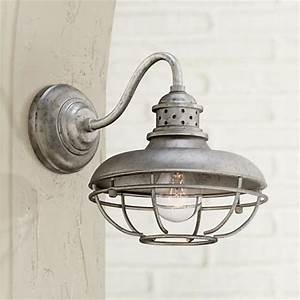 franklin park cage collection 9quot high outdoor wall light With franklin smart lighting 9 outdoor wall light
