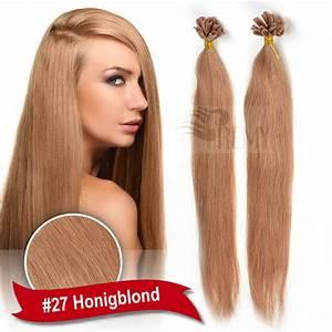 Bonding Extensions Auf Rechnung : keratin bonding hair extensions 100 remy echthaar ~ Themetempest.com Abrechnung