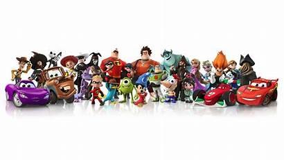 Disney Infinity Marvel Characters Games Disneyinfinity Character