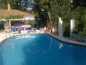 Ferienhaus Spanien Kaufen : finca kaufen in costa blanca spanien ~ Lizthompson.info Haus und Dekorationen