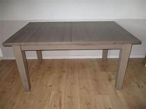 Esstisch Stühle Ikea : ikea graubraun gebraucht kaufen 2 st bis 60 g nstiger ~ Avissmed.com Haus und Dekorationen