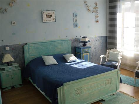 chambre blue la chambre bleue l 39 ancienne boulange