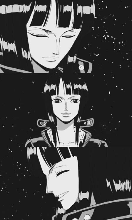 425 best images about robyn best 46 nico robin images on other posts