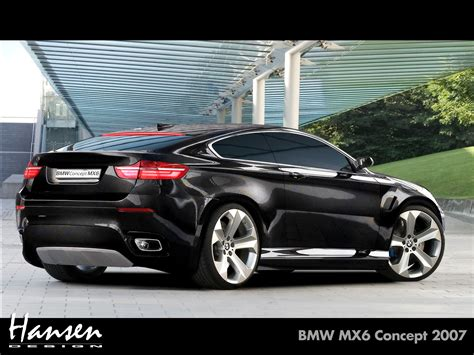 Bmw X6 Wallpapers by Bmw X6 Wallpapers Hd