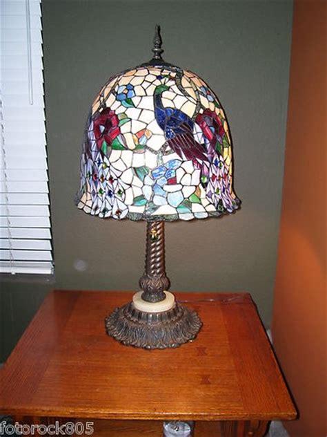 images  vintage lamps    light