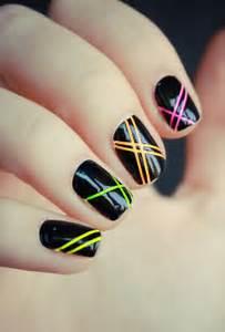 Best yet stylish random nail art designs supplies on cool toe