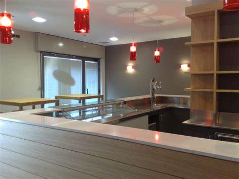 Illuminazione Locali Offerte Per Illuminazione Per Ristoranti Bar E Locali