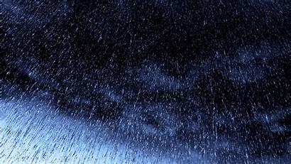 Rain Word Meaning Dream Symbolism
