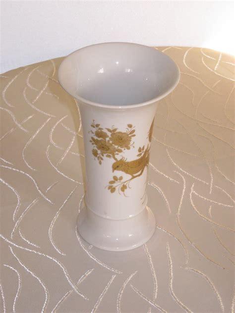 Porzellan Vasen by Porzellan Vase Ak Kaiser W Germany Melodie Designer K Nos