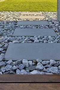 Betonplatten Selber Gießen : die besten 25 betonplatten ideen auf pinterest ~ Lizthompson.info Haus und Dekorationen