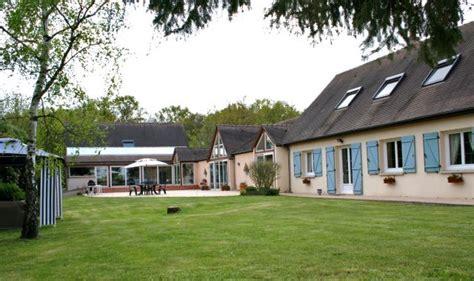 bureau vallee chartres chambres de la varenne chambre d 39 hôte à ver lès chartres