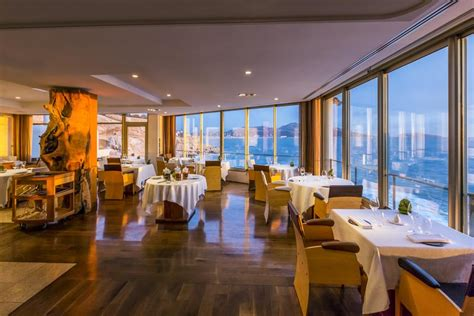 le petit restaurant 3 233 toiles michelin 13007 marseille 07