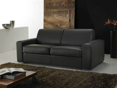 canapé nubuck canapé convertible sofa canapes magasin de