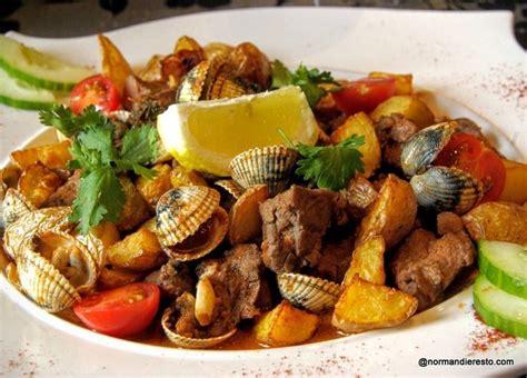 restaurant cuisine portugaise the 25 best plat portugais ideas on portugais