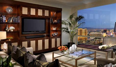 multi bedroom suites las vegas trump las vegas