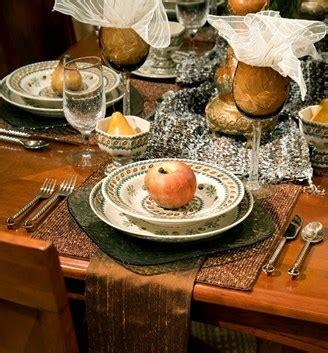 organizing  home  thanksgiving thanksgiving