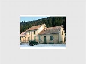 Vente Véhicule En L état : l 39 etat met en vente 1700 biens immobiliers ~ Gottalentnigeria.com Avis de Voitures